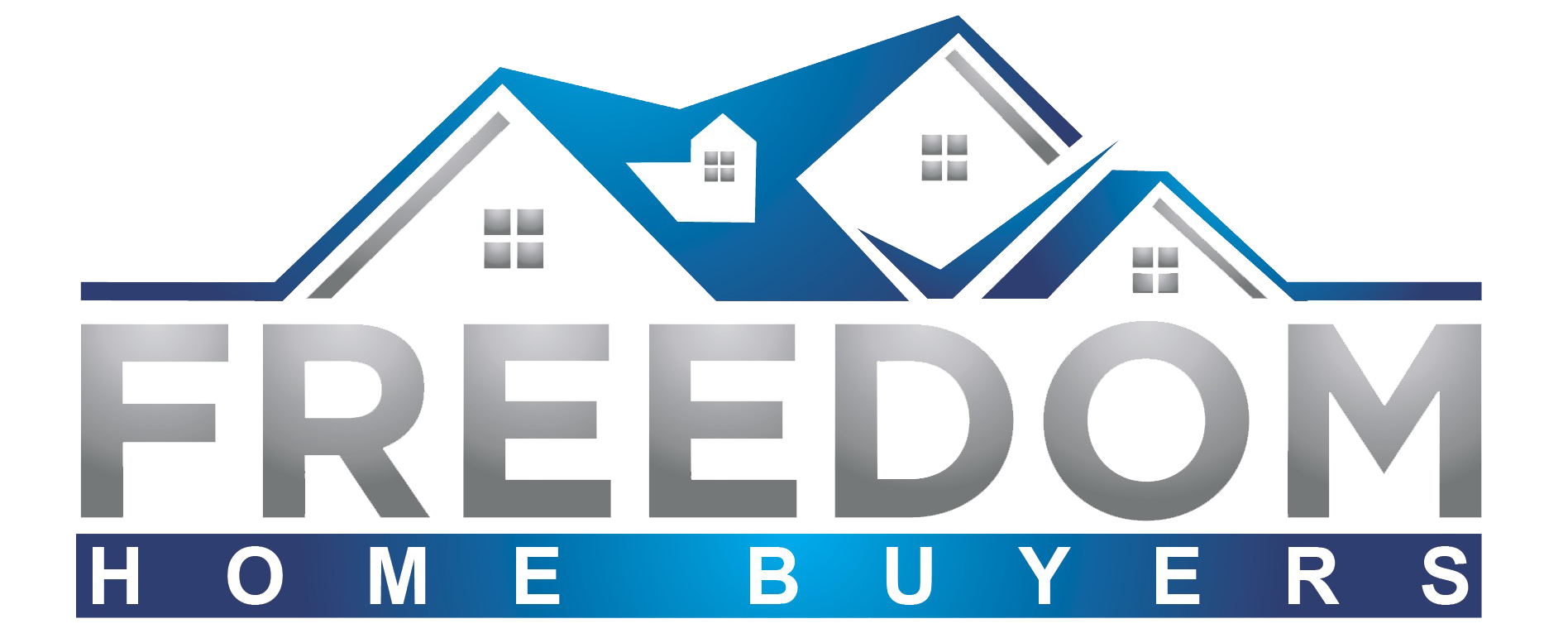 Freedom Home Buyers