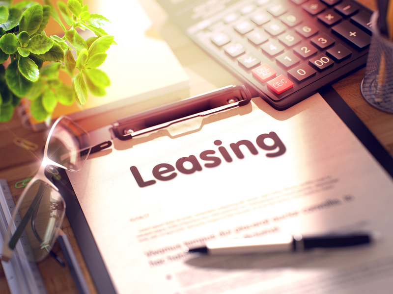 Landlord's Guide to Dealing With Non Paying Renters