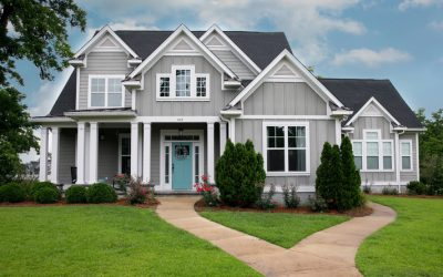 4 Benefits of Selling Your House for Cash