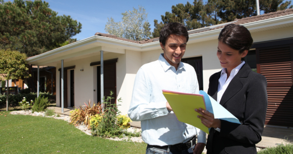 3 Benefits of Selling Your Inherited House Fast for Cash