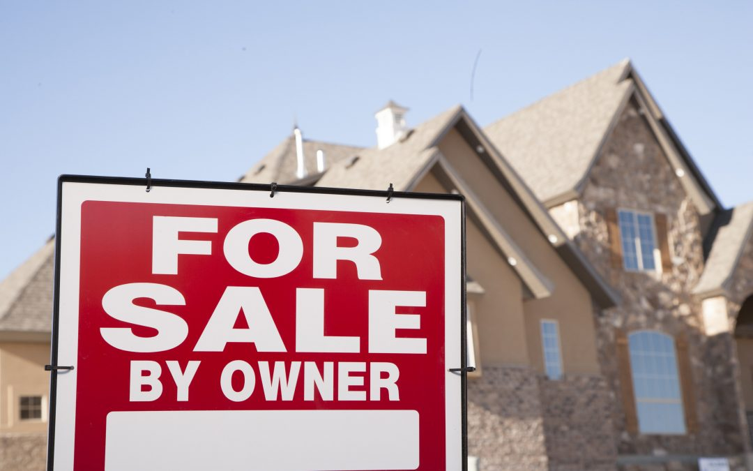 3 Top Reasons Why You Should Use the Services of We Buy Houses for Cash Companies