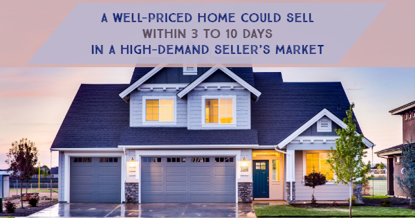 Do You Want To Sell Your House Fast? Don't Believe These Common Myths
