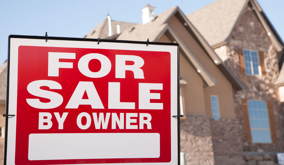How to Sell Inherited House in Probate