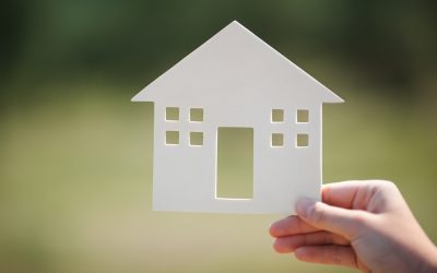 3 Top Benefits of Using the Services of We Buy Homes for Cash Companies