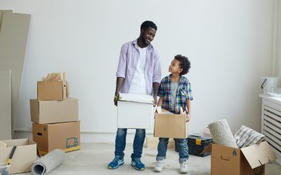 3 Things You Can Do to Expedite Your Home Sale